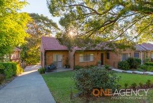 18 Ellerslie Road, Adamstown Heights, NSW 2289