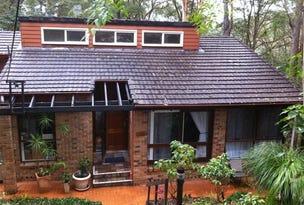 125A Hillside Rd, Avoca Beach, NSW 2251