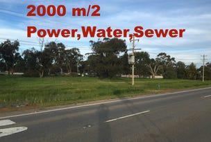 Lot 2, 172-178 Jerilderie Street, Berrigan, NSW 2712