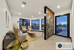 87 David Fleay Street, Wright, ACT 2611