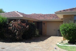 1/4 Heron Place, Maddington, WA 6109