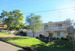 21 Pease Blossom Street, Coes Creek, Qld 4560