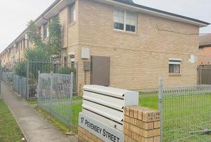 2/17 Pevensey Street, Canley Vale, NSW 2166