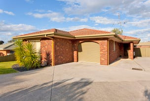 1/28 Harvey Court, Glenroy, NSW 2640