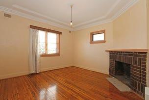 Flat 131 George Street, Windsor, NSW 2756