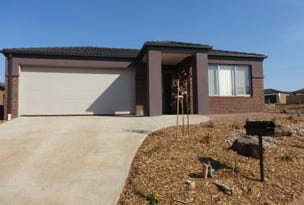 44 Burbidge Drive, Bacchus Marsh, Vic 3340
