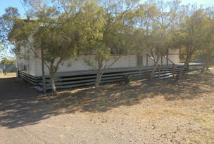 16 Griffith Street, Cloncurry, Qld 4824