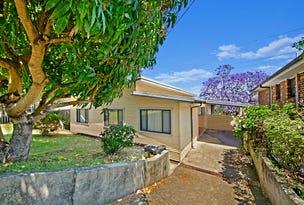 17 Carson Street, Dundas, NSW 2117