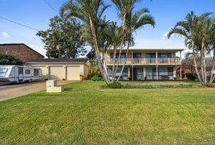 8 Sunset Avenue, Woolgoolga, NSW 2456