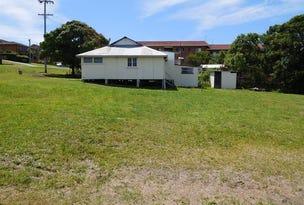 34 Market St, Woolgoolga, NSW 2456