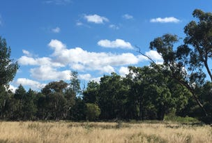 Lot 2, 104  Tuppiari Road, Jacks Creek, NSW 2390