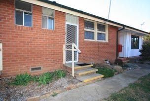 16/24 Mittagang Rd, Cooma, NSW 2630