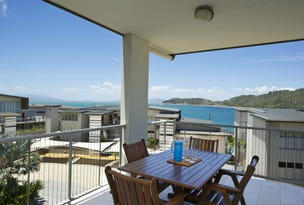 1409/146 Sooning Street, Nelly Bay, Qld 4819