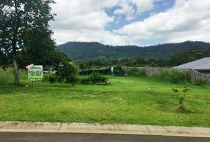 6 Tareeda Way, Nimbin, NSW 2480
