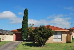 13 Hazelton Drive, Albion Park, NSW 2527