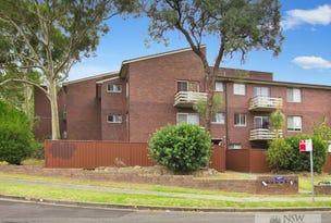 4/73-77 Railway Street, Granville, NSW 2142