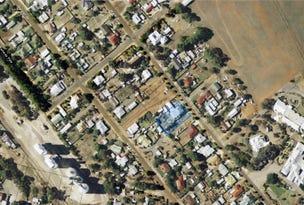 29A Ward Street, Eudunda, SA 5374