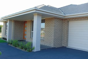 7 Kamilaroi Crescent, Mittagong, NSW 2575
