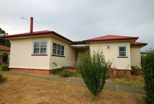 61 Clive Street, Inverell, NSW 2360