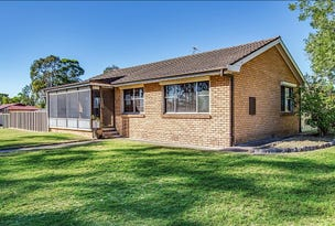 1 Griffin Close, Thornton, NSW 2322