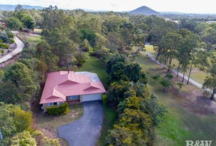 540 - 546 Old Gympie Road, Elimbah, Qld 4516