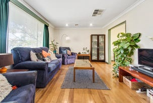 28 Redfern Street, Cook, ACT 2614