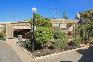 53/490 Pinjarra Road, Furnissdale, WA 6209