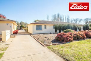 7/1 Young Street, Queanbeyan, NSW 2620