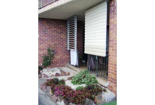 1/64 Woodburn Street, Evans Head, NSW 2473