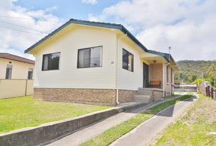 28 Rabaul Street, Lithgow, NSW 2790