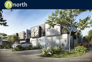 29/7 Border Drive North, Currumbin Waters, Qld 4223