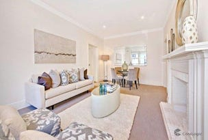 8/166 New South Head Road, Edgecliff, NSW 2027