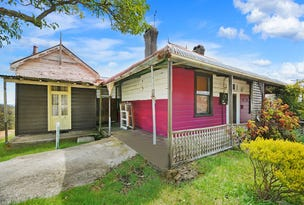 111 Station Street, Blackheath, NSW 2785
