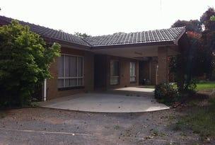 1991 Orchard Road, Willbriggie, NSW 2680