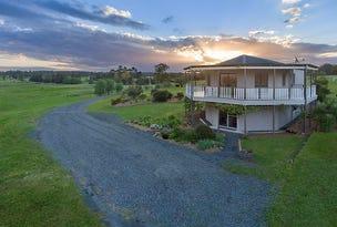 372 Standen Drive, Lower Belford, NSW 2335