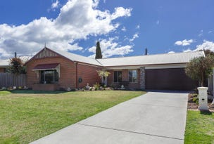 76 TOPPING Street, Sale, Vic 3850