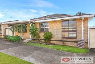 2/8-10 Haig St, Bexley, NSW 2207