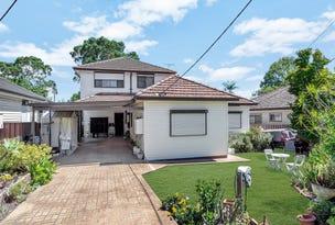 61 Berkeley Street, South Wentworthville, NSW 2145