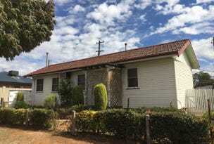 Temora, address available on request
