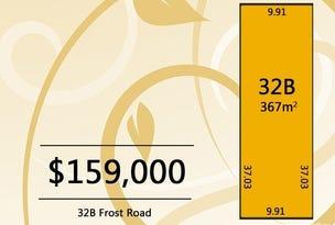 32B Frost Road, Salisbury, SA 5108