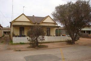 12 & 14 Florence Street, Port Pirie, SA 5540