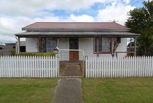 74 Havelock Street, Smithton, Tas 7330