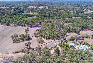 1795 McDowell Loop, Parkerville, WA 6081