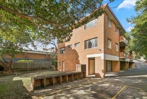 Unit 5/86 The Boulevarde, Lewisham, NSW 2049
