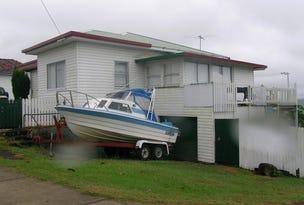 436 Ballina Road, Lismore Heights, NSW 2480