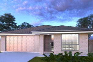 Lot 860 Ridgeview Drive, Cliftleigh, NSW 2321