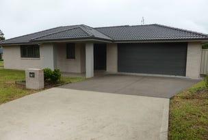1/159 Gardner Circuit, Singleton, NSW 2330