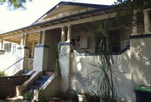 2/22 Swan Street, Cooks Hill, NSW 2300