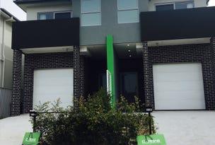 39-41 Binda Street, Merrylands, NSW 2160