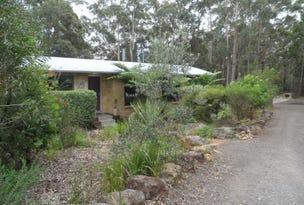 28 Mc Arthur Drive Falls Creek, Jervis Bay, NSW 2540